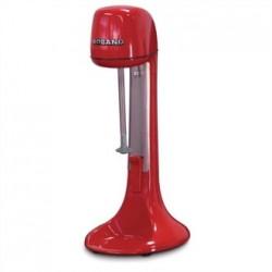 Roband Milkshake Mixer DM21R