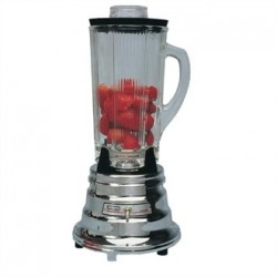 Waring Kitchen Blender PB20CX