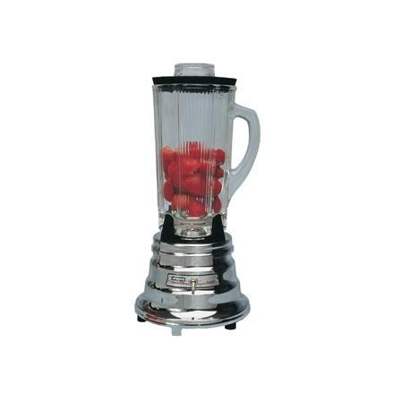 Waring Kitchen Blender PB20CX