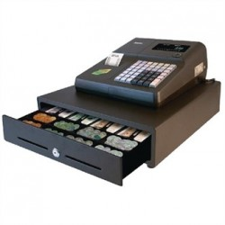 Sam4s Cash Register ER-260