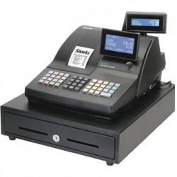 Sam4s Cash Register NR-510R