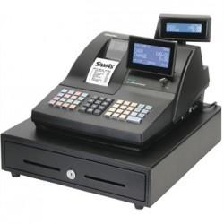 SAM4S Cash Register NR-520