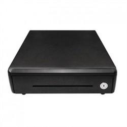 Sam4s Cash Drawer for ER-230 BEJ
