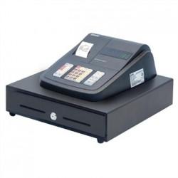 Sam4s Cash Register  ER-180UL