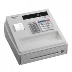 Sharp Cash Register  XE-A107