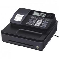 Casio Cash Register  SEG-1