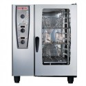 Rational Combination Ovens