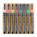 Illumigraph Stencils & Markers