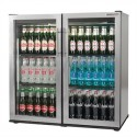Beer Fridges and Bottle Cooler