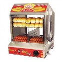 Hot Dog Machines