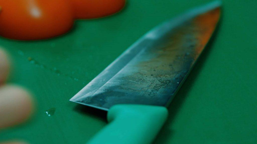Nella Knives & Knife Sharpening