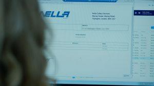 Nela Technology