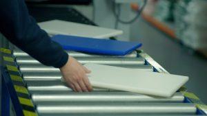 Nella Resurfaced Boards